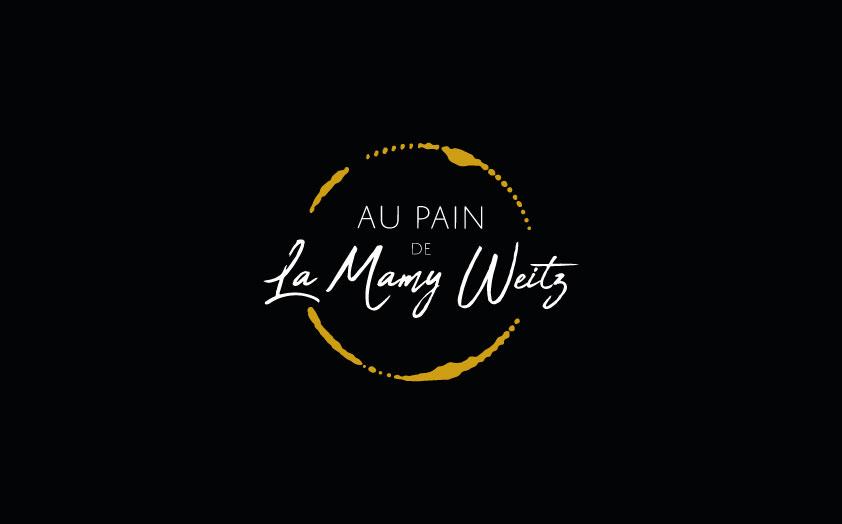 logo-Mamy-weitz-Creative-Pulse.jpg