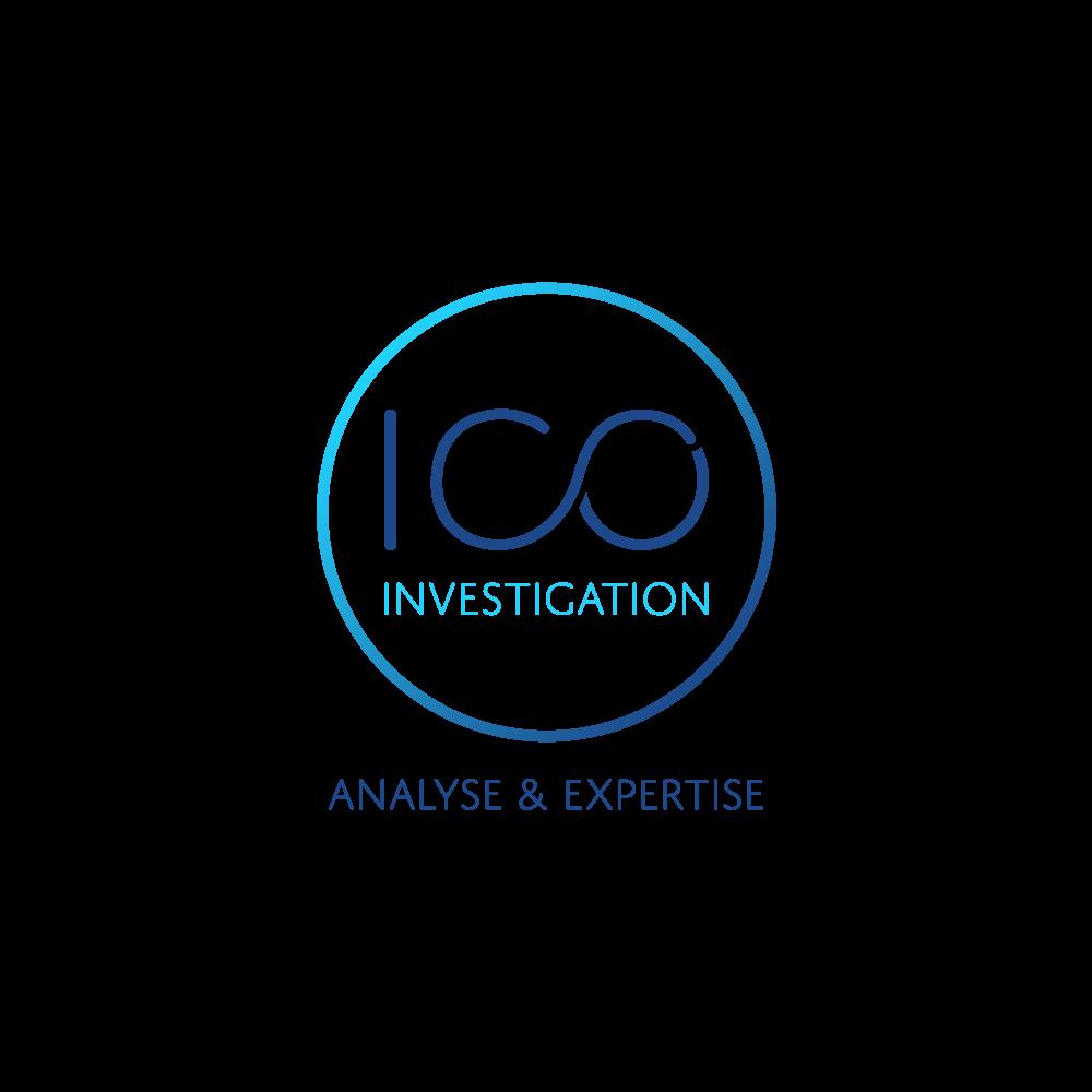 ICO-INVESTIGATION-Logo-fb.png
