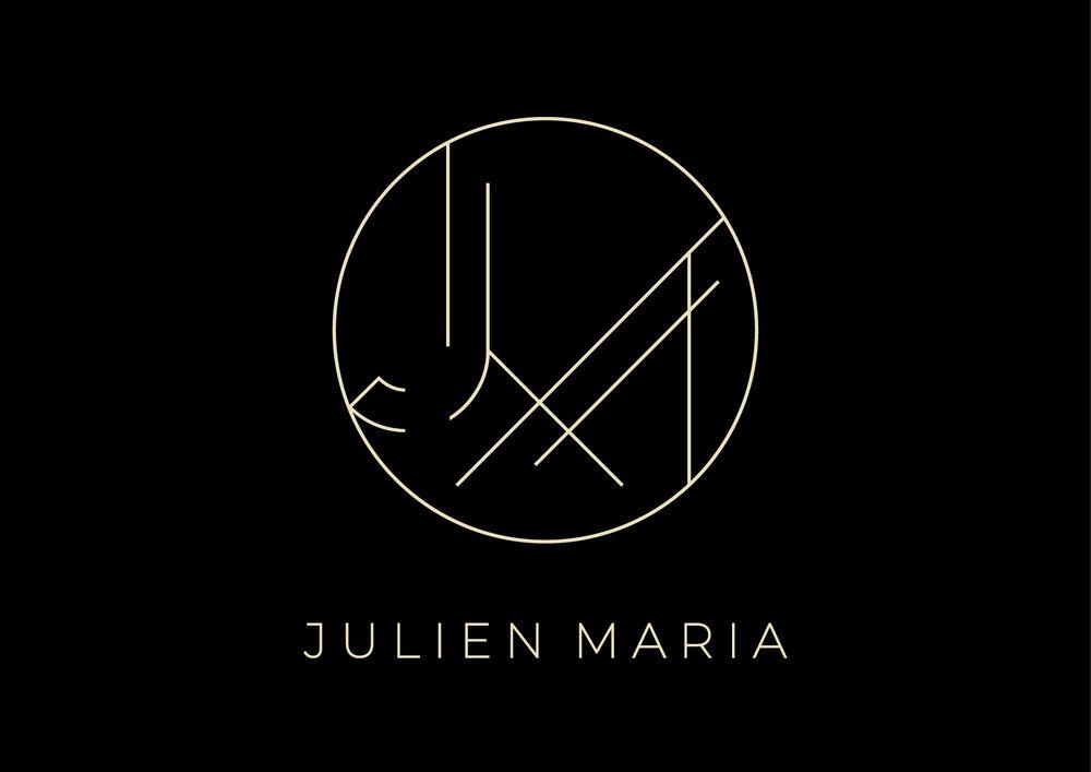 LOGO-julien-Maria-HD.jpg