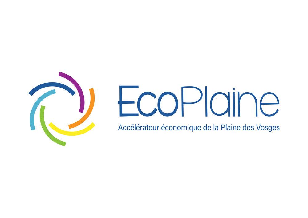 LOGO-Eco-Plaine-HD.jpg