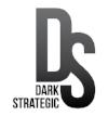 DarkStrategic-logo-petit.jpg