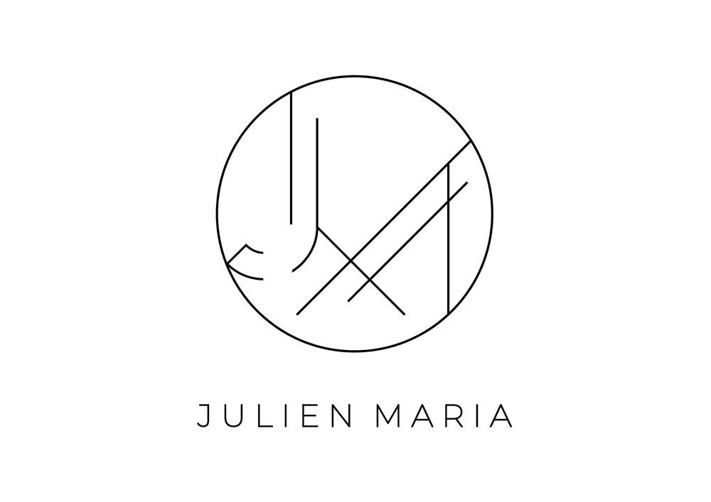 LOGO-julien-Maria-Noir-HD.jpg