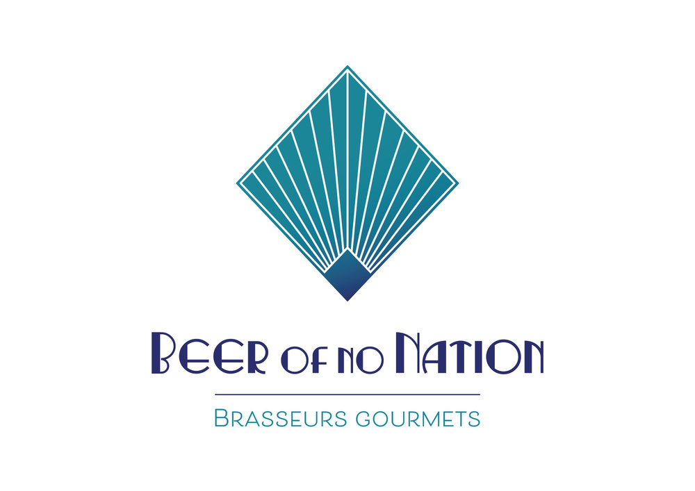 Logo-Beer-of-no-Nation.jpg