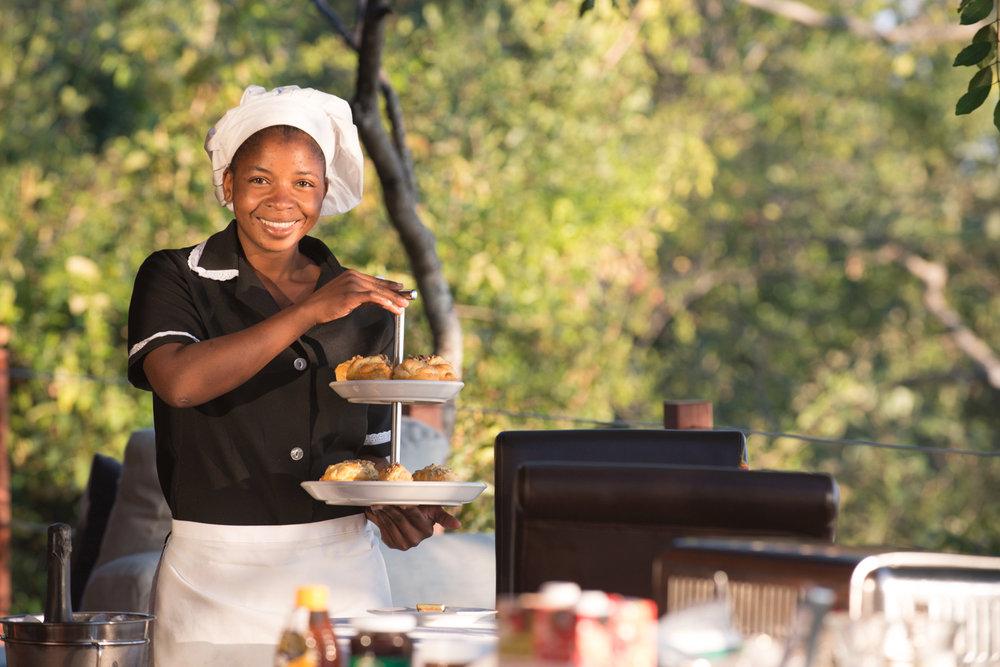 Our chef Maria (2).jpg