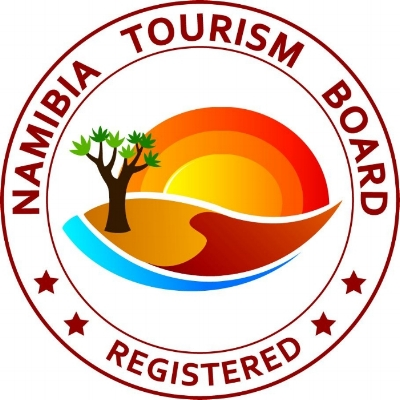 NTB_Registered Logo.jpg