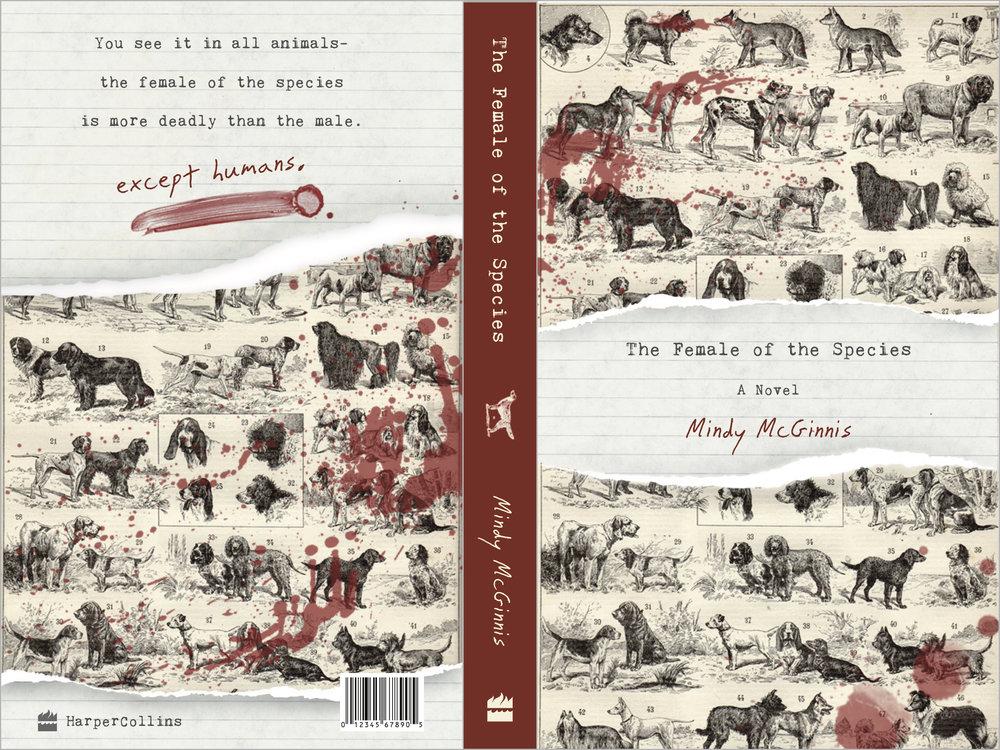 Marina Salamon - Book Cover #2.jpg