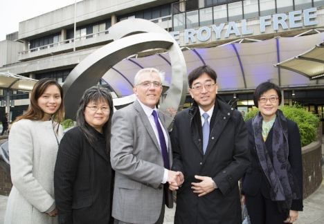 186 15_001_RFI HK Bureau of Health Visit 1610.jpg