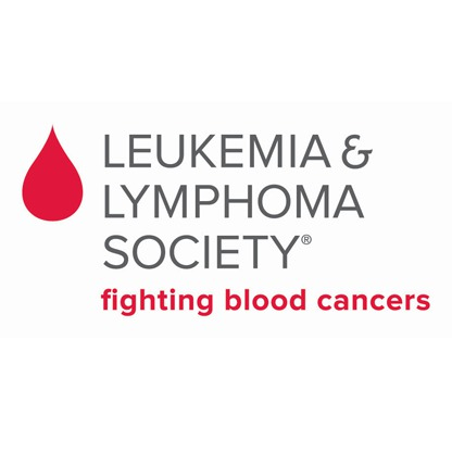 leukemia-lymphoma-society_416x416.jpg