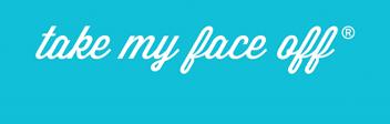 TMFO-logo2.png
