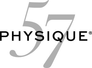 new-physique-57-hi-res-logo-300x223.jpg