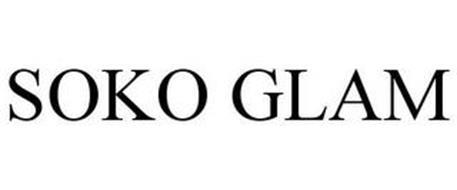 soko-glam-87857129.jpg