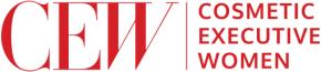 CEW_logo.png