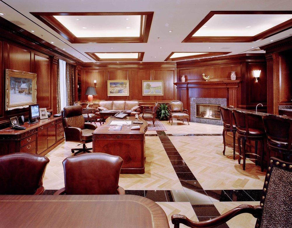 Gillman Executive Offices-4.jpg