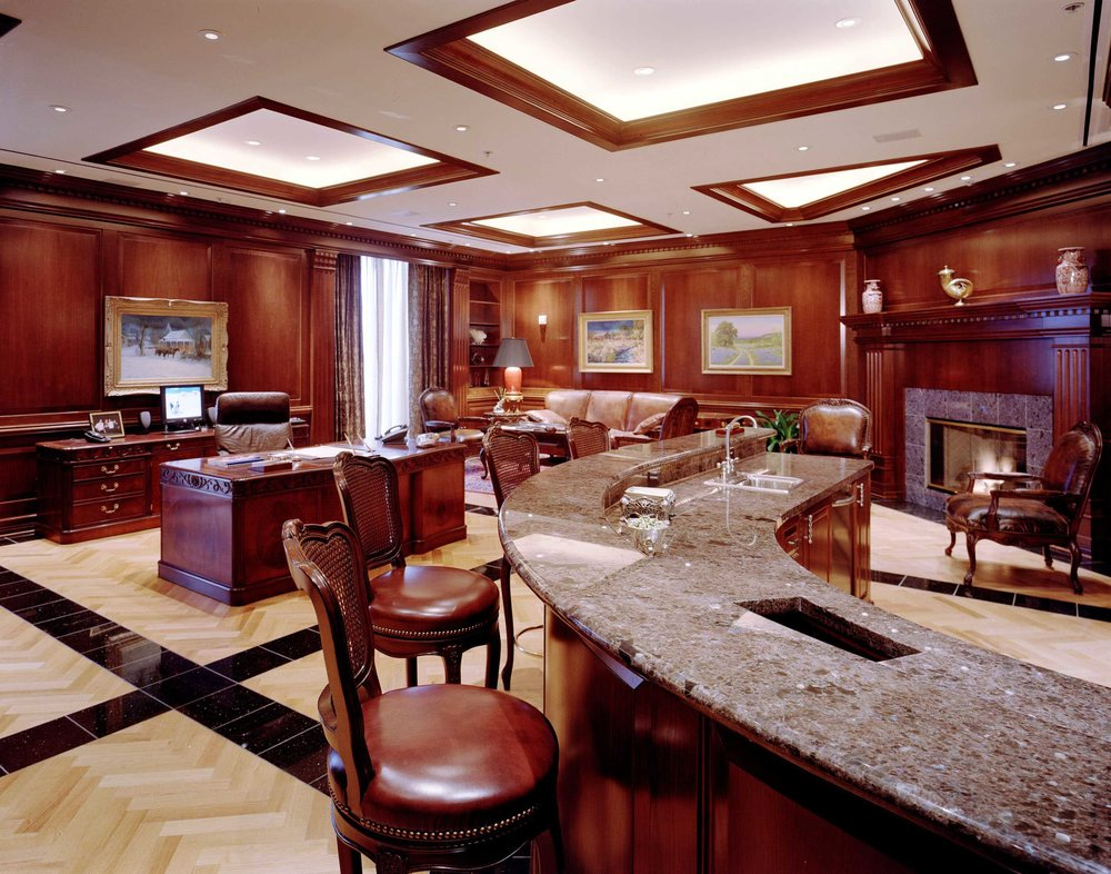 Gillman Executive Offices-1.jpg
