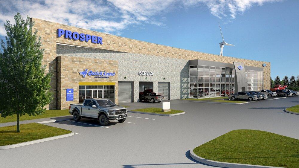 Prosper Ford.jpg