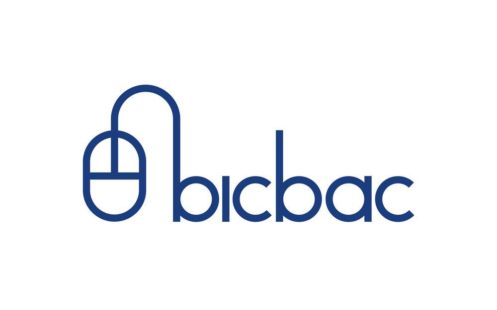 Bicbac_logo_white.jpg