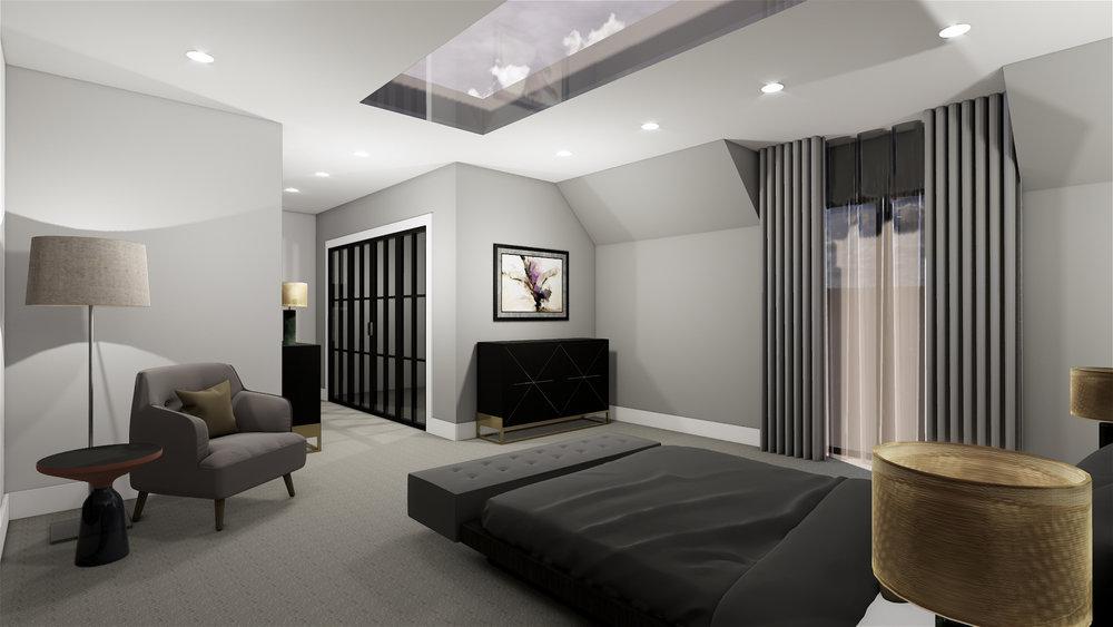 Bedroom_view 1.jpg