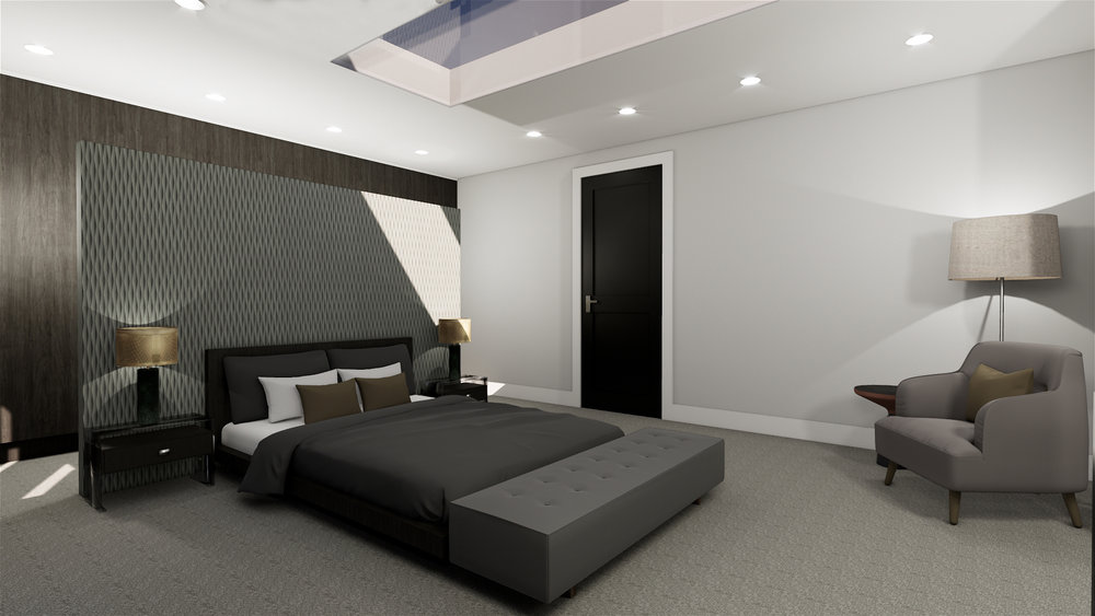 Bedroom_view 2.jpg