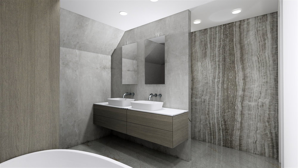 Bathroom_view 1.jpg