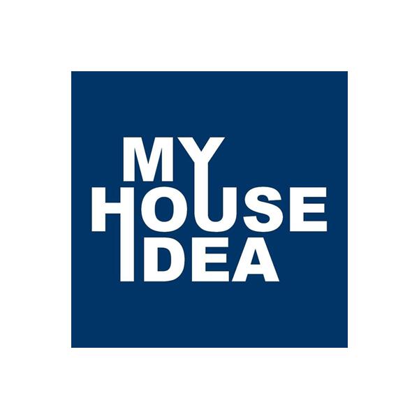 logo-my-house-idea-1.png