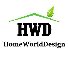 HomeWorldDesign-squared-logo.jpg