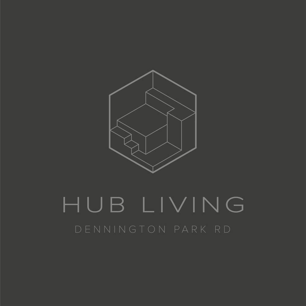 Hub-Living_logo_ORIGINAL.jpg