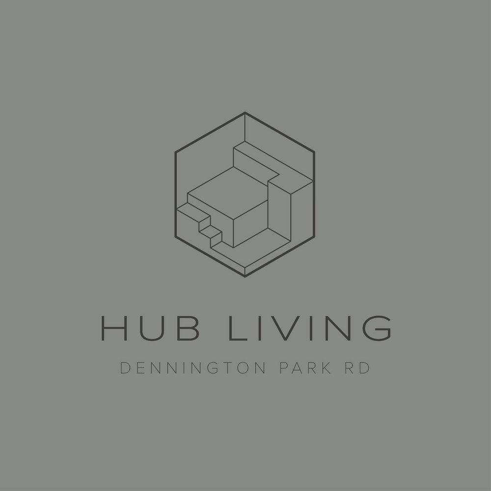 Hub-Living_logo_INVERTED.jpg