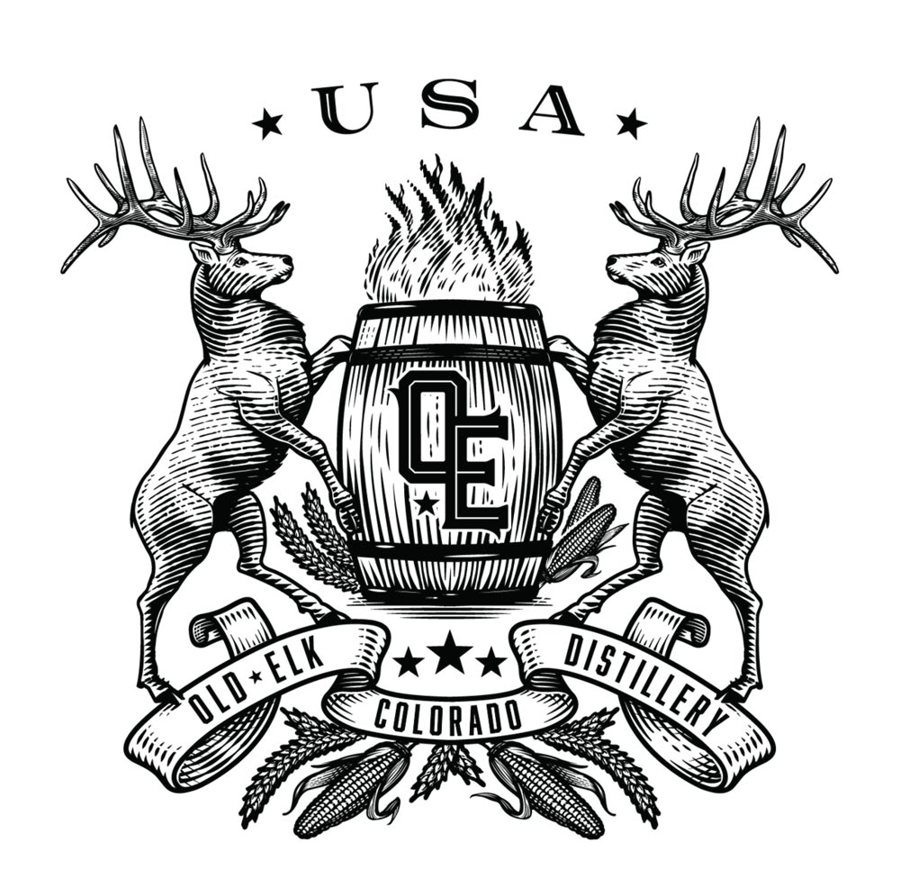 Old Elk Distillery located in Fort Collins, CO