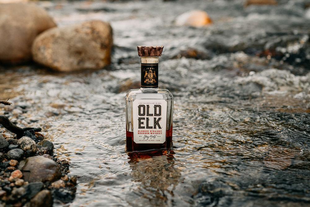 Hero+Image+Old+Elk+Bourbon.jpg