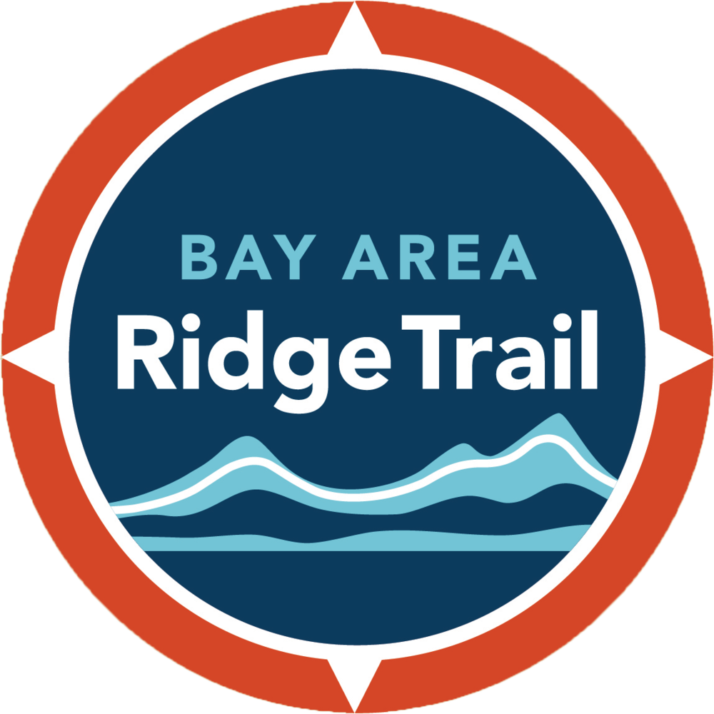 BayAreaRidgeTrail_FINAL LOGO_PMS_outlined_Large_trans.png