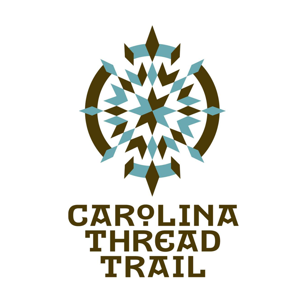 Carolina_Thread_Trail_logo_1(1).png