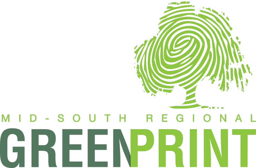 2119-Greenprint-logo-1B-1024x674.png