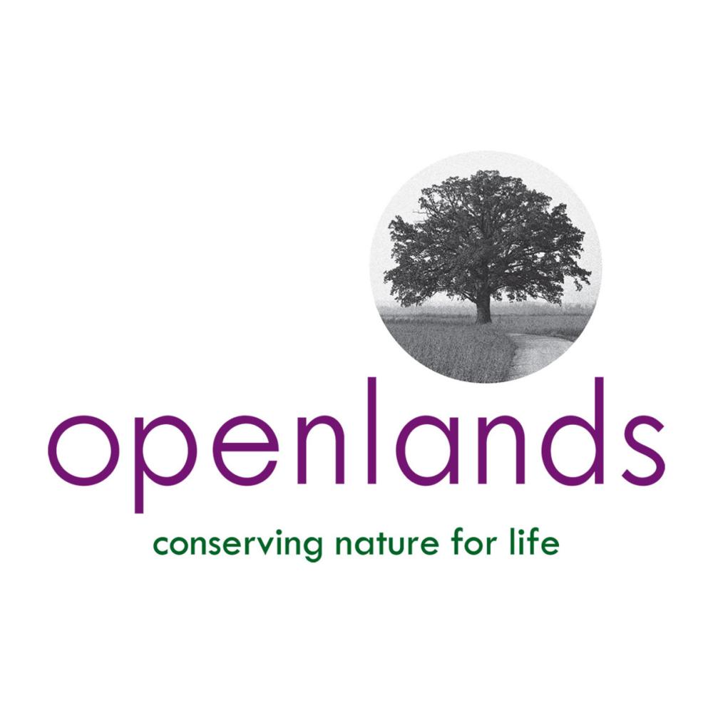 openlands.png