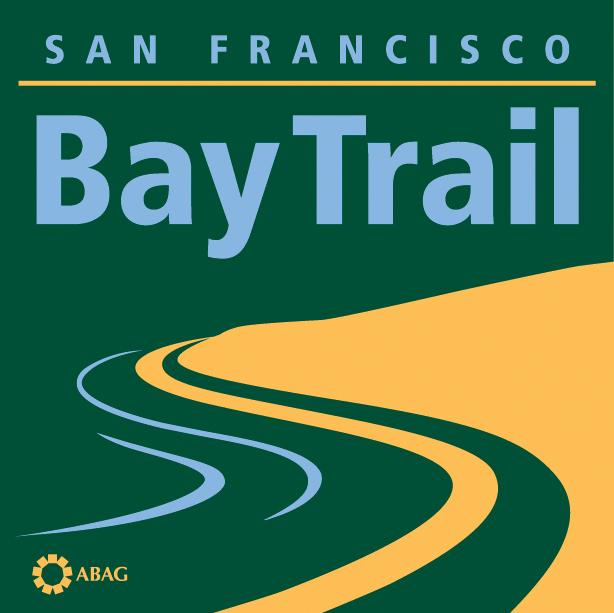 BayTrail Logo rgb.jpg