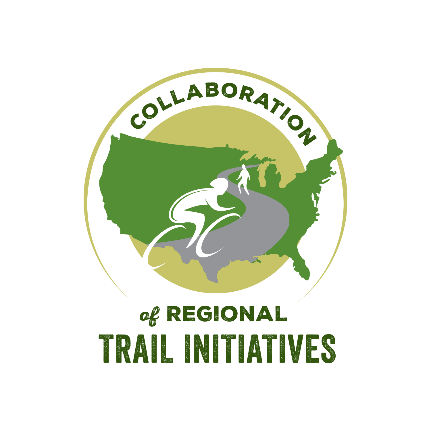 Collaboration of Regional Trail Initiatives