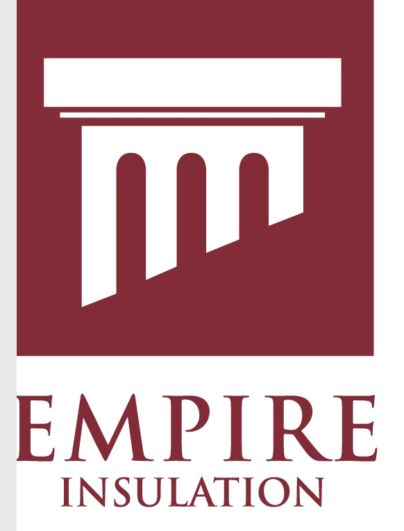 Empire Insulation