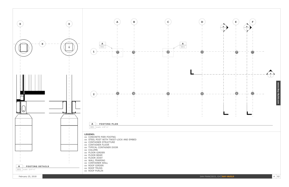 Prototype Set_03.png