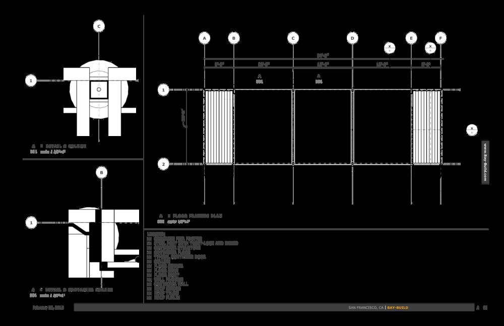 Prototype Set_02.png