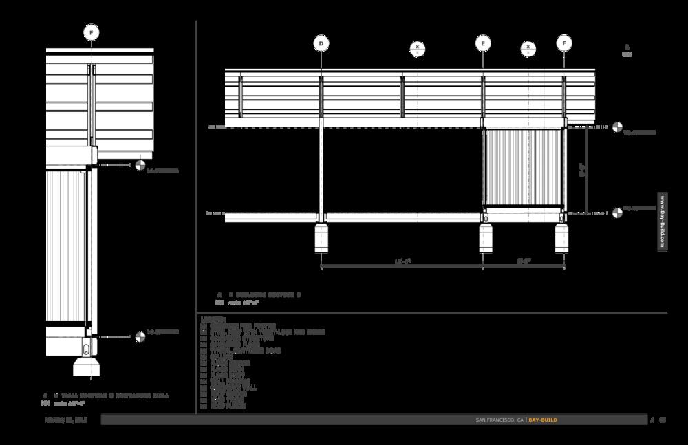 Prototype Set_06.png