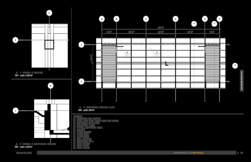 Prototype Set_07.png