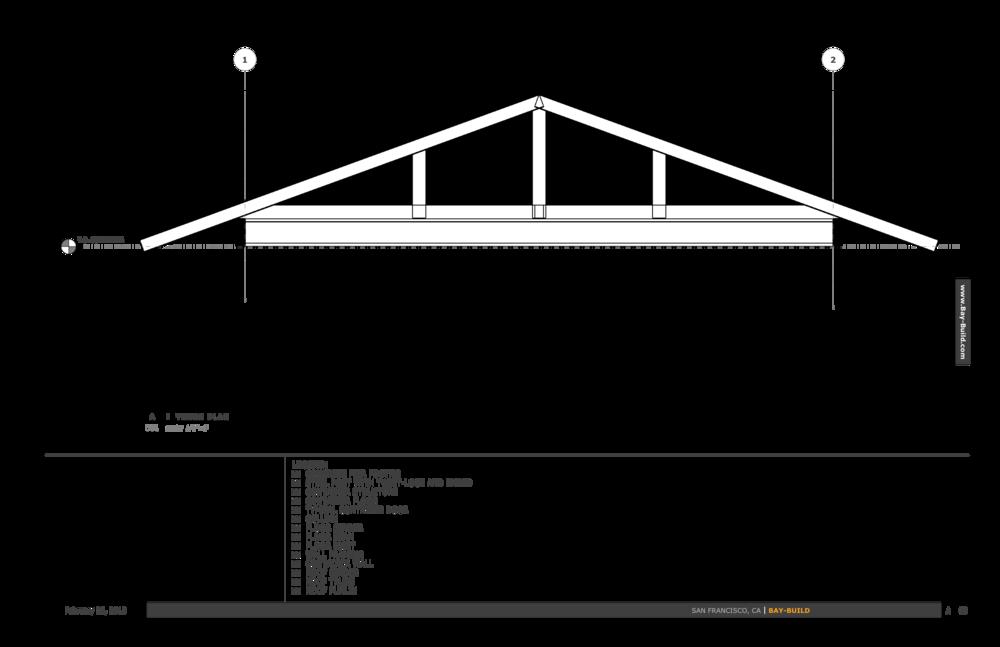 Prototype Set_09.png