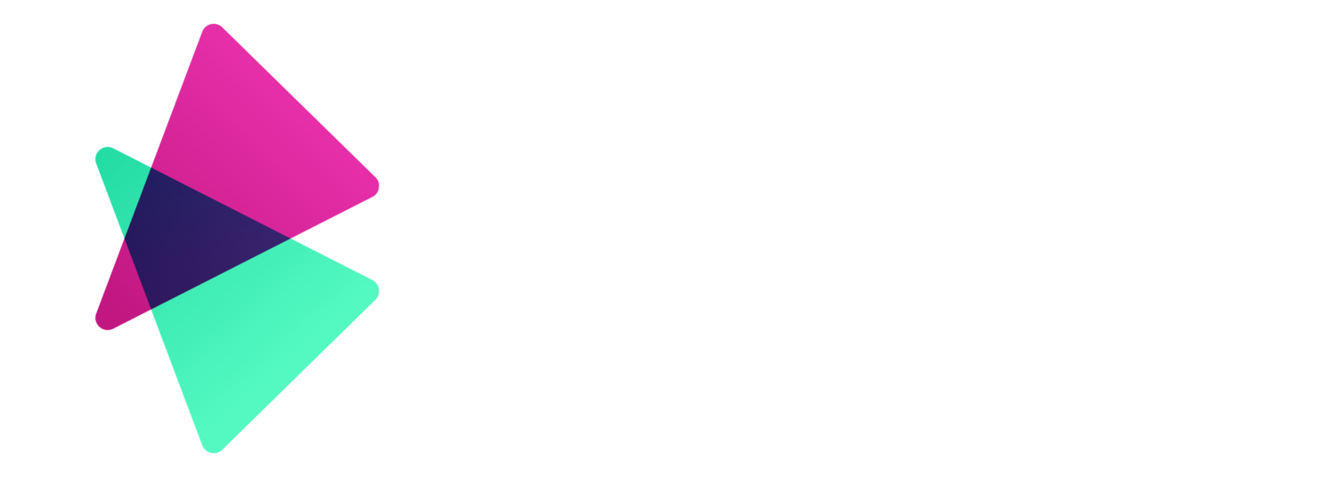 Beam Collective