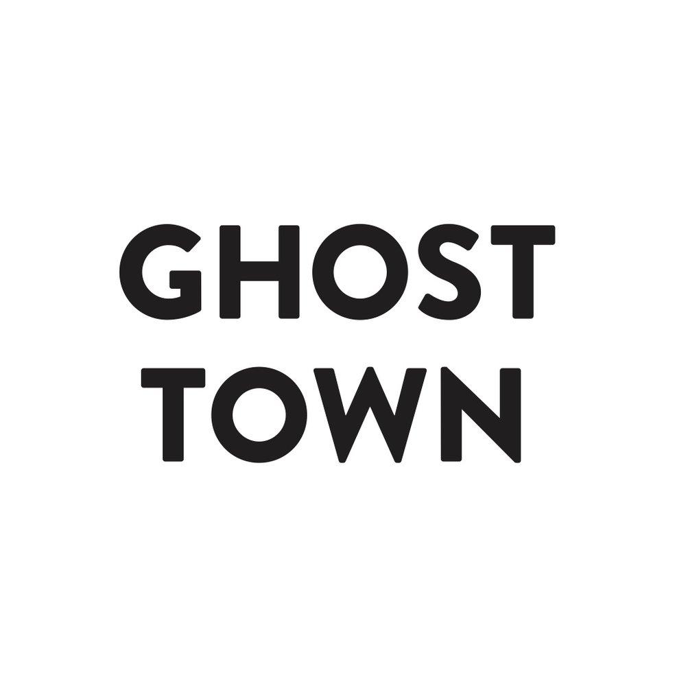 GhostTown Logo.jpg