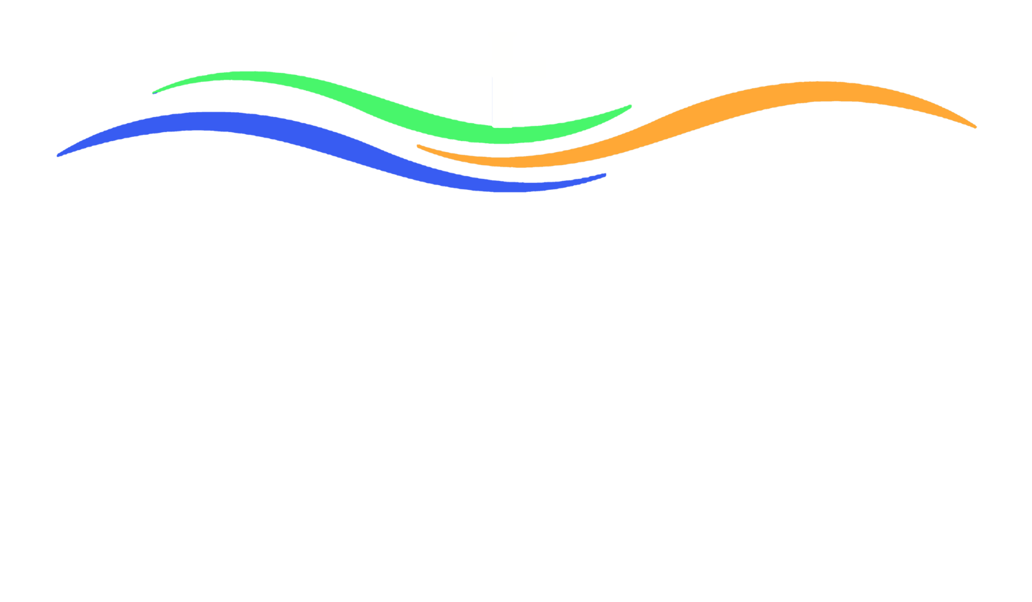 East Side Church of Christ
