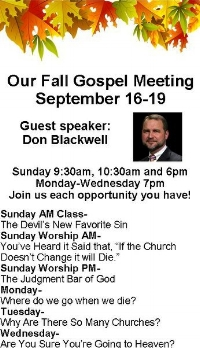 Fall Gospel Meeting cut out.jpg