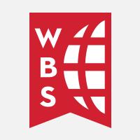 wbsfacebook.jpg