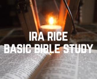 Ira Rice.PNG