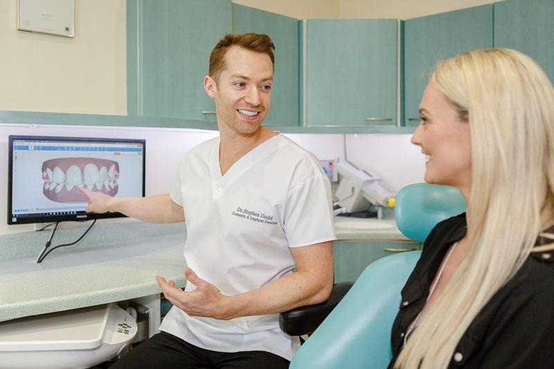 orthodontics-small.jpg