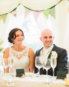 Wedding-Photographs-10952-239x300.jpg