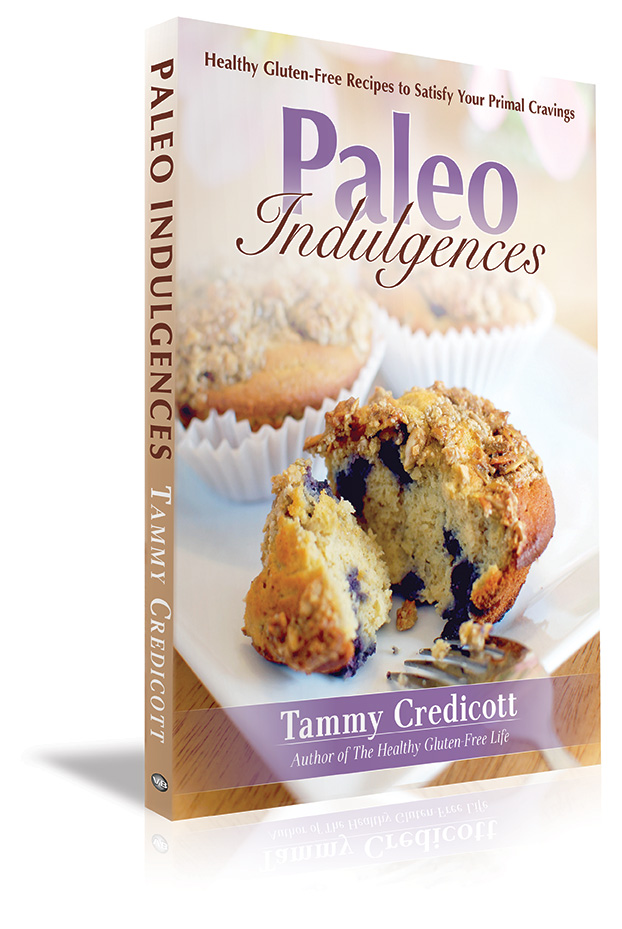 cover-float_PaleoIndulgences.jpg